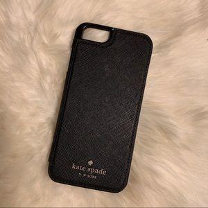Kate Spade Cedar Street iPhone 6 & 6s Case